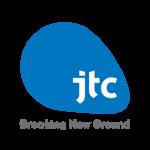 client_jtc