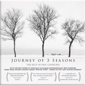 cd_journey_of_3_seasons