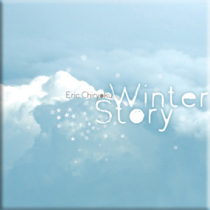 cd_winter_journery_
